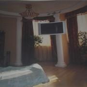 Евроремонт квартир фото