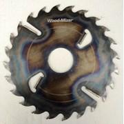 Пилы дисковые WOODMIZER фото
