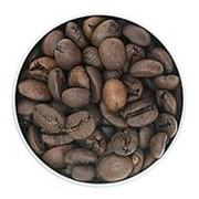 Кофе в зернах Эфиопия – 1кг фото