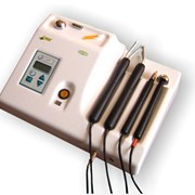 Косметологический аппарат комплексной микротоковой терапии ТИНЭР-COSMO micro фото
