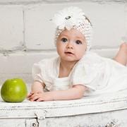 Семейные и детские фотосессии фото