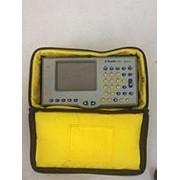 Контроллер Trimble ACU(c ПО SC v 11.30) б/у фото