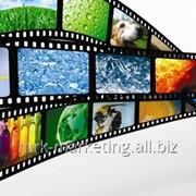 Размещение рекламы в медиапространстве фото