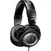 Ремонт наушников AUDIO-TECHNICA ATH-M50 фото