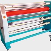 Ламинатор модель VG фото
