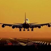 Авиаперевозка грузов, доставка грузов авиационным транспортом фото