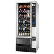 Снековый автомат NECTA MELODIA CLASSIC фото