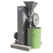 Мелющее оборудование, Yasar Group, Яшар Груп, Микромельницы, фото