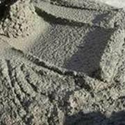 Бетон ,Керамзитобетон, бетонные, известковые растворы с доставкой по Киеву и обл. фото