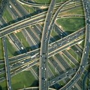 Проектирование дорог и мостов фото