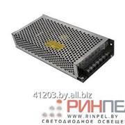 Блок питания S-150-12 фото