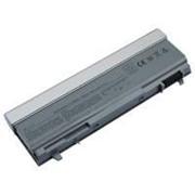 Аккумулятор для ноутбука DELL Latitude E6400 (NM633, DE E6400 3SP2) 11.1V 5200mAh PowerPlant (NB00000111) фото