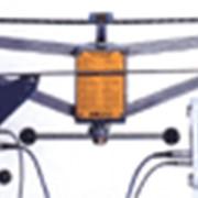 Тензометр SM55C/SM150C фото