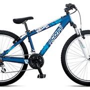 Велосипед Scott Voltage YZ 3 v-brike фото