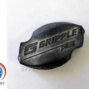 Gripple Plus Small для шпалеры фото