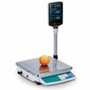 Весовое оборудование фото