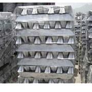 Алюминиевый сплав АВ87 (раскислитель). фото