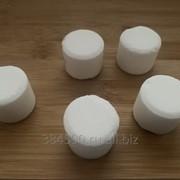 """Соль пищевая выварочная сорт """"Экстра"""" таблетированная фото"""