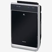 Очиститель и увлажнитель воздуха Panasonic F-VXK70 фото