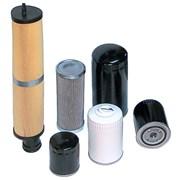 Фильтры масляные для компрессоров Mattei фото
