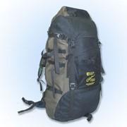Рюкзак `Оlster-120` фото