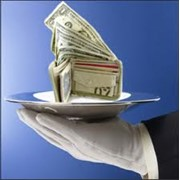 Кредит наличными под залог мобильных телефонов, услуги ломбарда фото