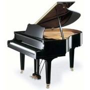 Перевозка пианино фото