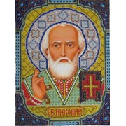 Св. Николай и многое другое Киев, Украина фото