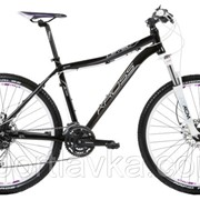 "Велосипед Kross Level F3 26"" 13 200080 фото"