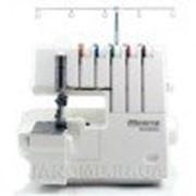 Швейная машина Minerva M 3000 CL (MERRYLOCK 3000 CL) MINERVA M 3000 CL (MERRYLOCK 3000 CL) фото