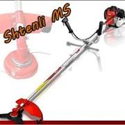 Бензокоса Shtenli MS 4500+5 подарков фото