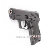 Травматический пистолет Форт-9Р (Киев, Хмельницкий и др.) фото
