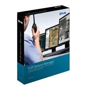 ПО FLIR Sensors Manager Pro фото