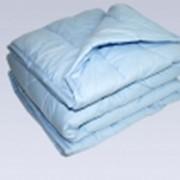 Одеяло стеганное верблюжье фото
