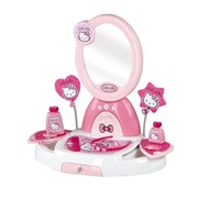 Детский туалетный столик Hello Kitty фото