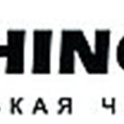 Гибкая черепица Shinglas фото