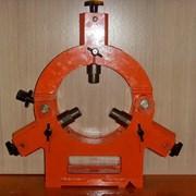 Люнеты 16К20, 16К25 неподвижные 200 мм. цена произ фото