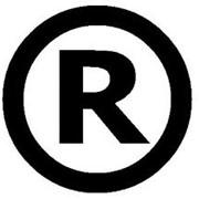 Услуги бюро, агентств регистрации патентов фото