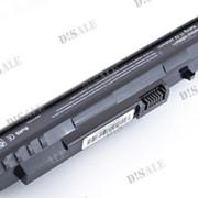 Батарея Acer Aspire One A110, A150, D150, D250, P531h, 11,1V 4400mAh Black (Aspire ONE H Black) фото