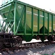 Оценка железнодорожных вагонов фото