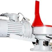 Ключ (автомат) для подземного ремонта скважин АПР2-ВБМ фото