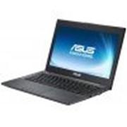 Ноутбук ASUS PU301LA (PU301LA-RO017D) фото