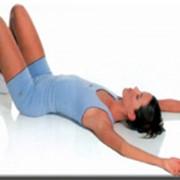 Дыхательная гимнастика фото