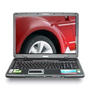 Ноутбук RoverBook Pro 750 фото