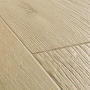 Ламинат Quick-Step Impressive Дуб песочный фото