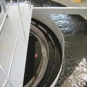 Реагент для обезвреживания сточных вод – фоскон 503 фото