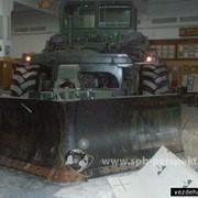Машина ПКТ фото