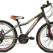 Велосипед Ardis 24 Avenger MTB фото