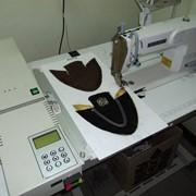 Обувное оборудование от производителя фото