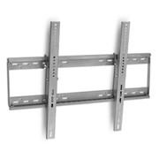 Кронштейн для LCD телевизора для ЖК - Trone LPS 32-50 фото